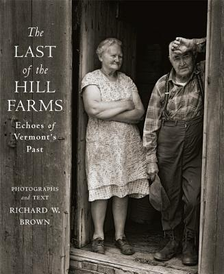last of the hill farms