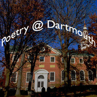 poetry at dartmouth logo